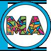 Mosaic Academy